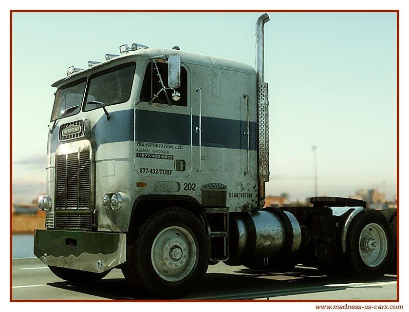 camarotransformers13.jpg