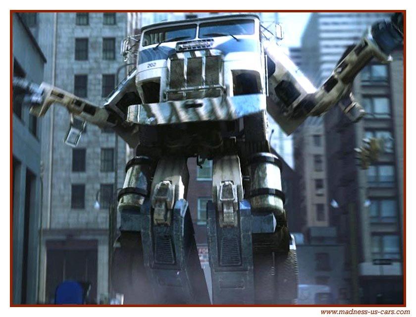 camarotransformers14.jpg