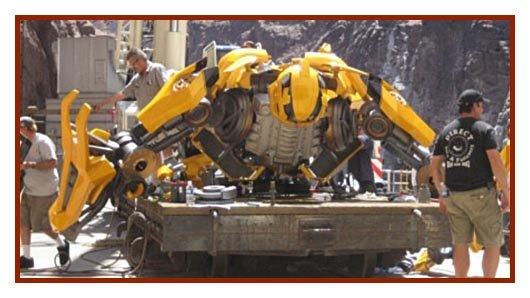 camarotransformersb.jpg