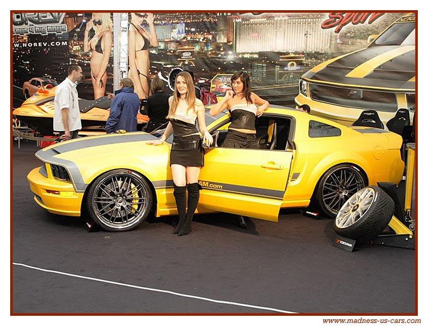 voituresamericainesparistuningshow12.jpg