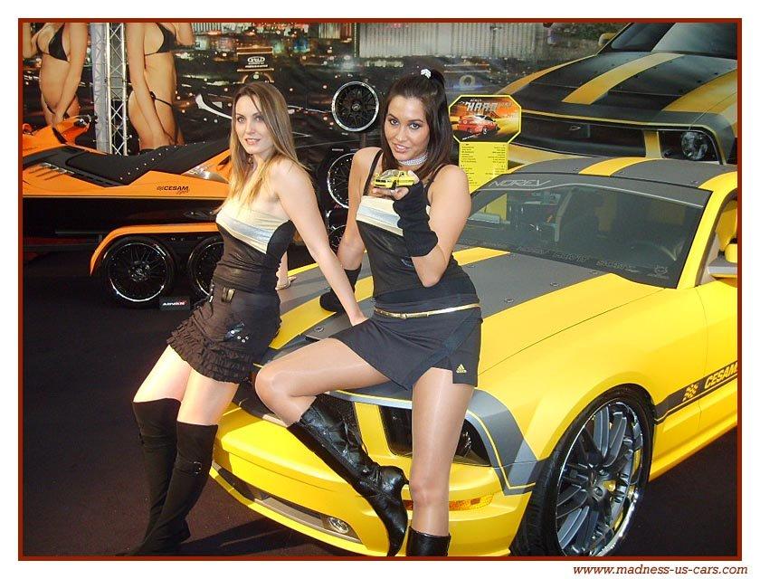 voituresamericainesparistuningshow14.jpg