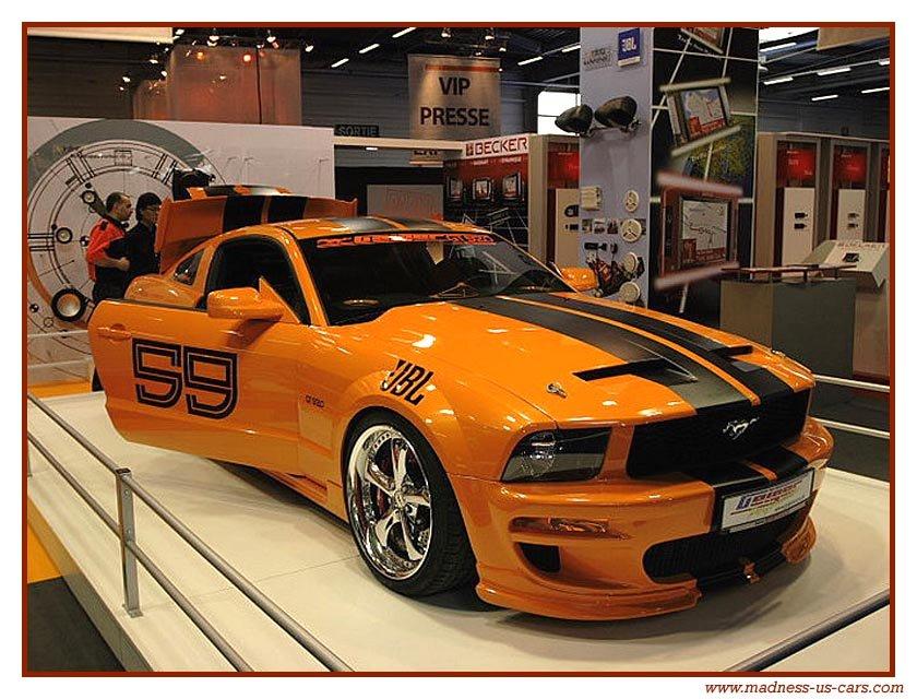 voituresamericainesparistuningshow36.jpg